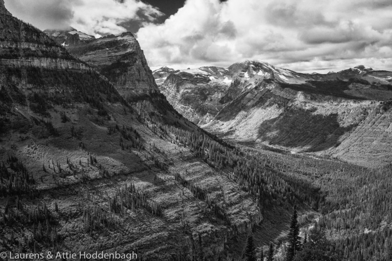 Glacier National Park  Filename: CEM06432-GlacierNP-MT-USA-EDIT.jpg