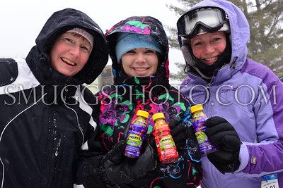 Winter Carnival - Feb.19,2015