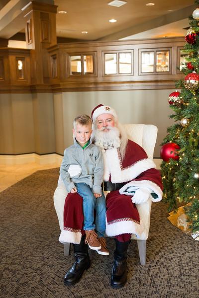 HBCC Santa (39).jpg