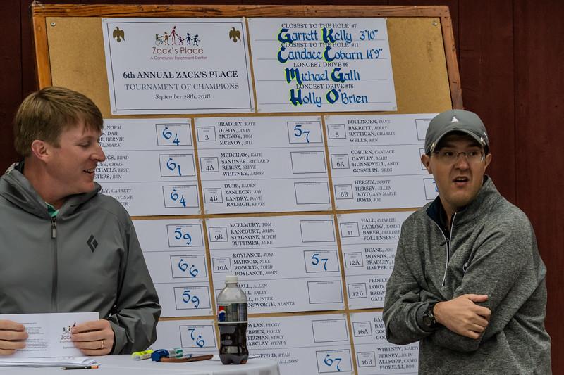 ZP Golf Tournament-_5007927.jpg