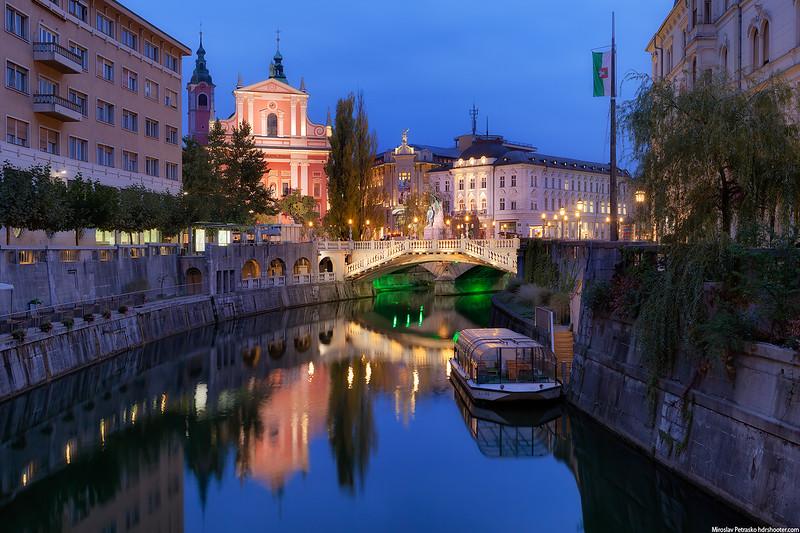 Ljubljana-IMG_7382-web.jpg