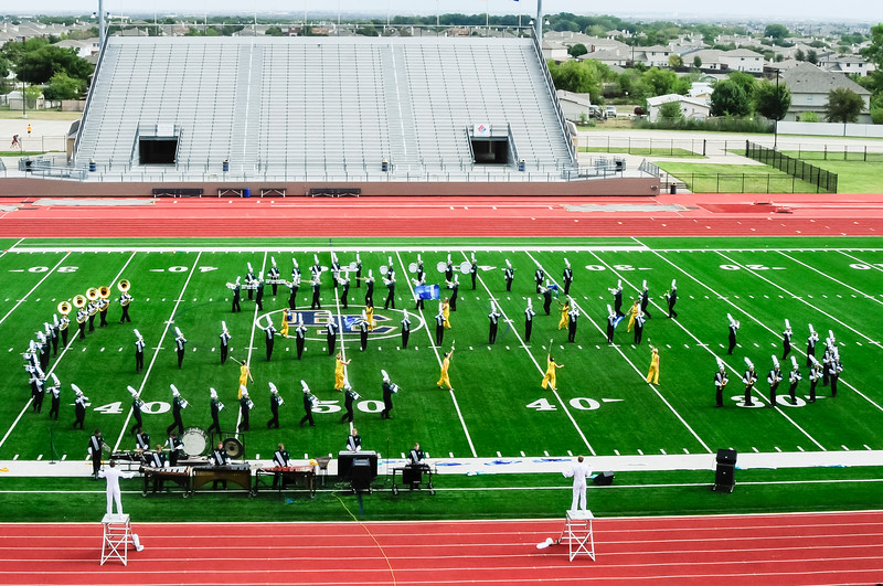 Little Elm 2012-60.jpg