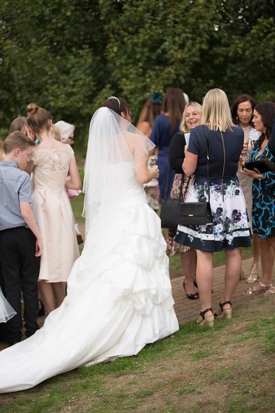 bensavellphotography_wedding_photos_scully_three_lakes (248 of 354).jpg