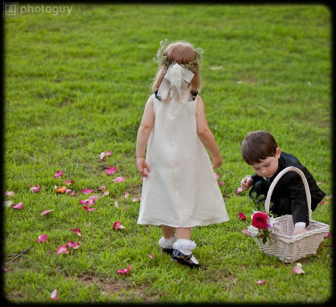 20100523_IRBY_ILER_WEDDING (16 of 17)