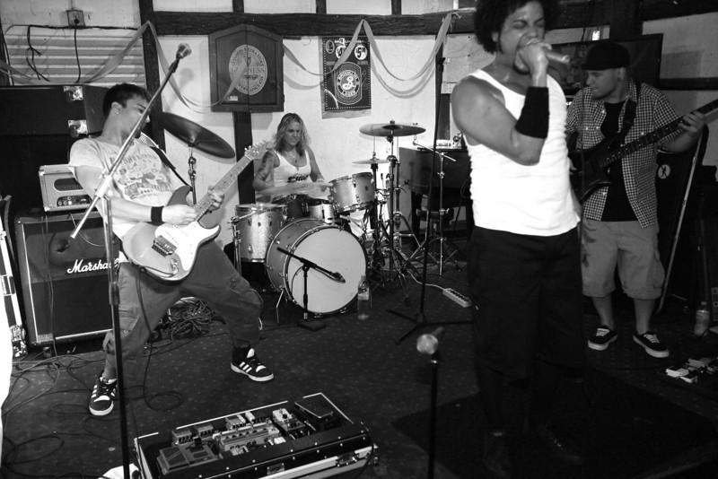 G2 Hialeah Fest 2010 (311).JPG