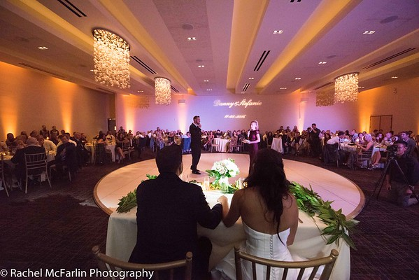 92101 Sheraton San Diego Bay Coasterra Wedding Photographer