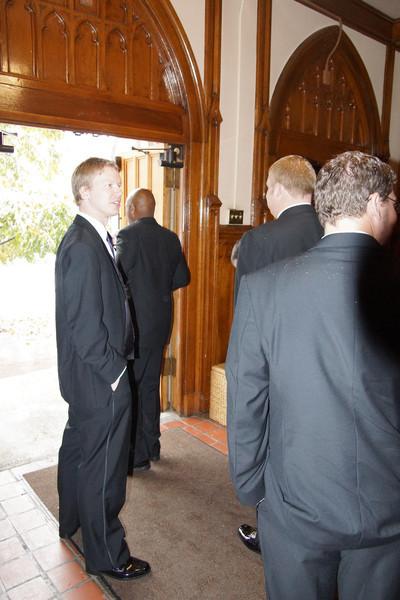 Jeff and emily Church-02623.jpg