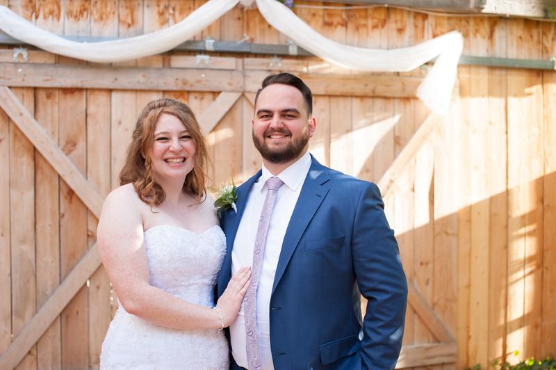 Kupka wedding photos-877.jpg