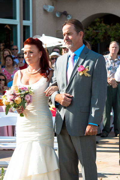 Megs & Drew part2 Wedding 9-13-2345.jpg