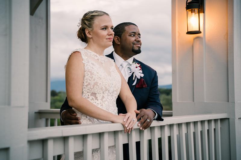 Shervington-Wedding-559.JPG