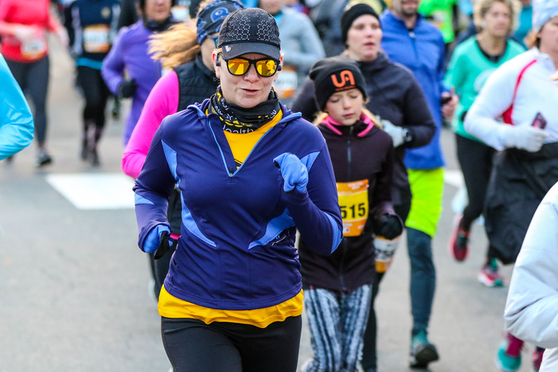 2019 Richmond Marathon 030.jpg