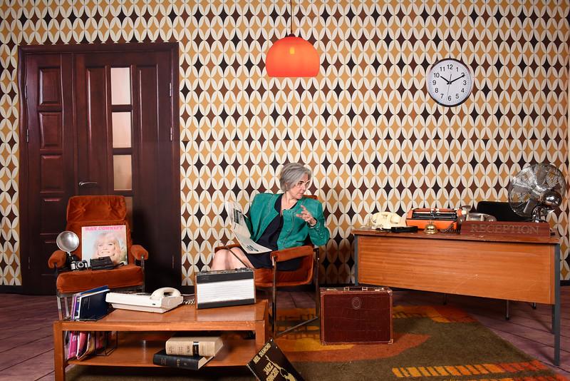 70s_Office_www.phototheatre.co.uk - 3.jpg