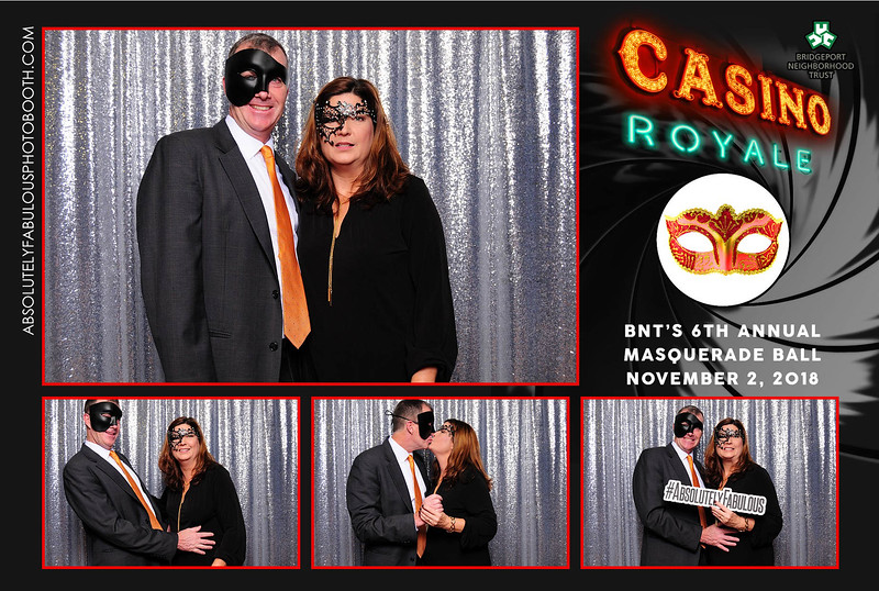 Absolutely Fabulous Photo Booth - (203) 912-5230 -181102_195022.jpg