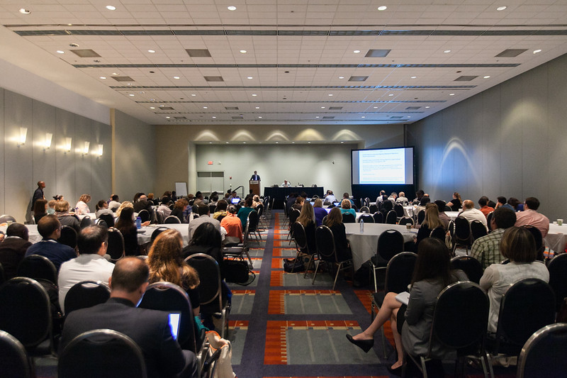 Humentum Annual Conference 2019-2907.jpg