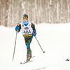 Ski Tigers GLD MW JNQ 121716 153120