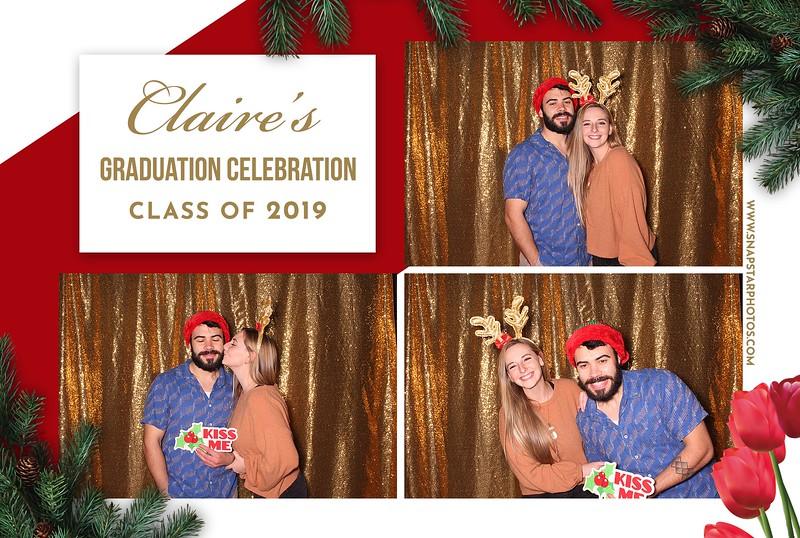 2019-12-20 Claire Graduation20191220_103300.jpg