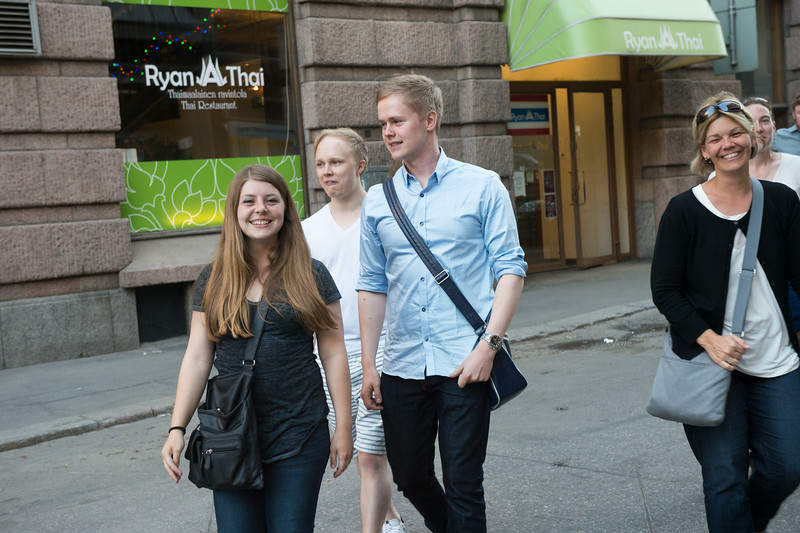 May 26, 2014 finland 1386.jpg