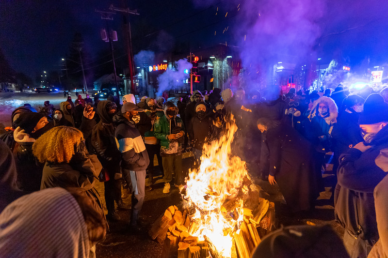 2020 12 30 36th and Cedar Protest Police Murder-115.jpg