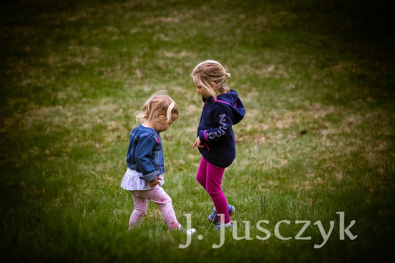 Jusczyk2021-7874.jpg