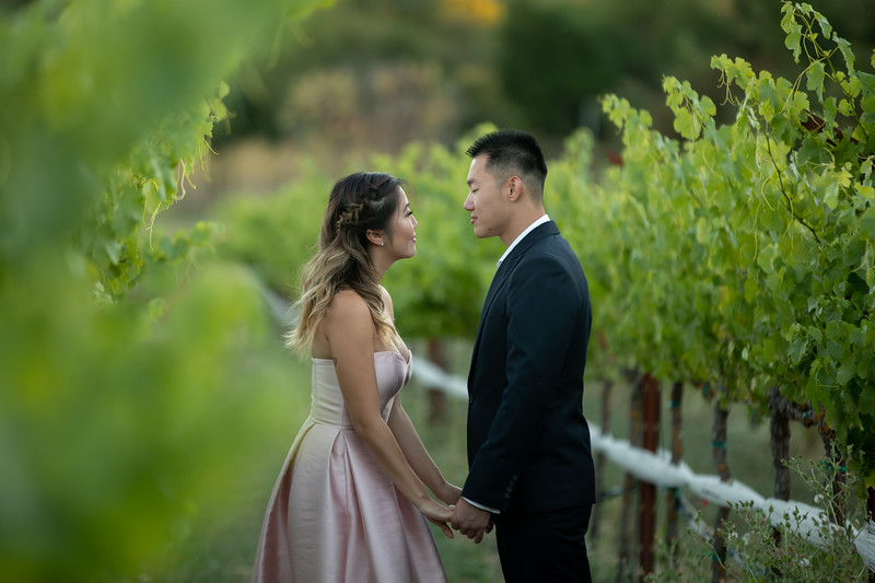 Leon and Julianne engagement session-81.jpg