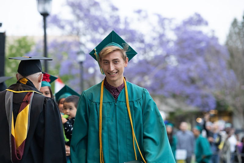 Graduation-2018-3417.jpg