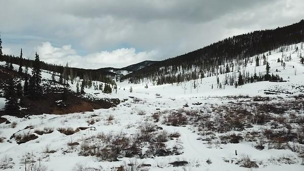 03.27.19_IBN Ski Trip-Alpine Villa-Breckenridge, CO
