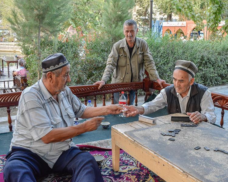 Usbekistan  (380 of 949).JPG