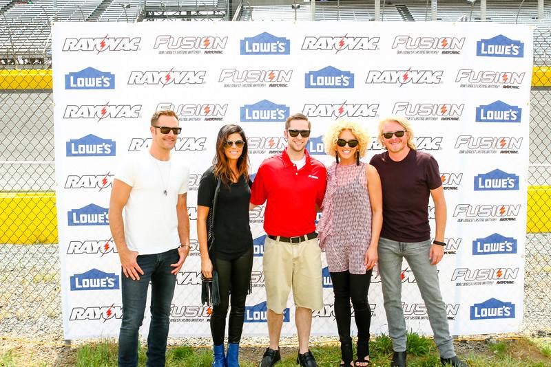 NASCAR_Lowes_052.jpg