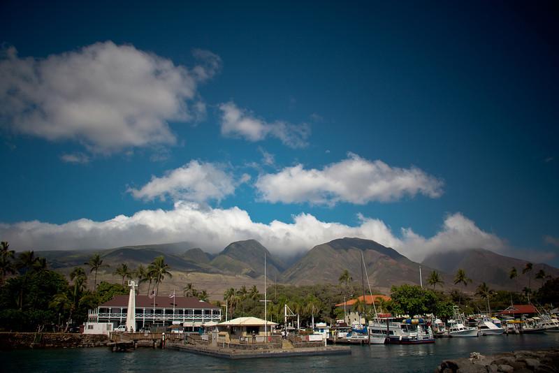 maui from lahaina dock.jpg
