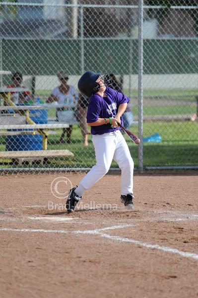 Axtell Boys Baseball 65.jpg