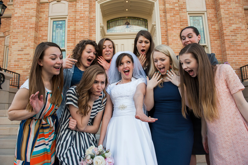 snelson-wedding-pictures-200.jpg