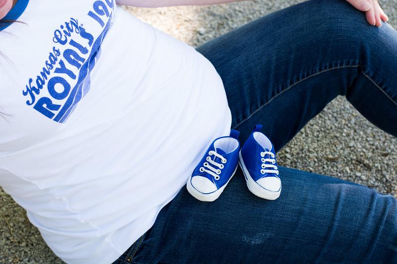 Maternity-17 (2).jpg