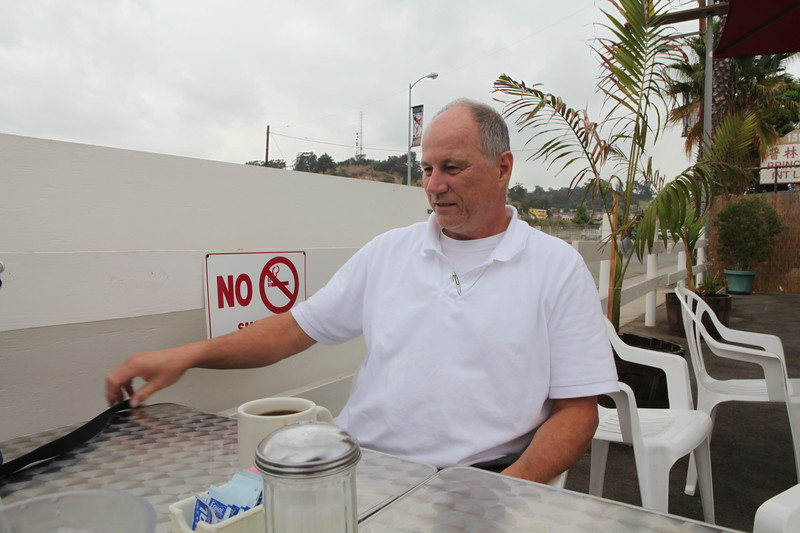 Nick'sCafe_RodDavis_2010-09-08 _p05.JPG
