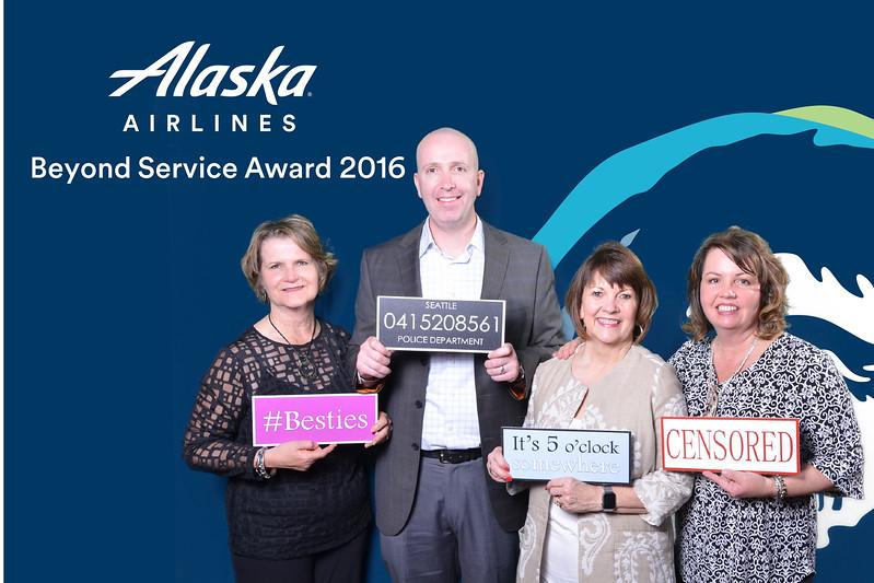 Alaska Beyond_0093.jpg