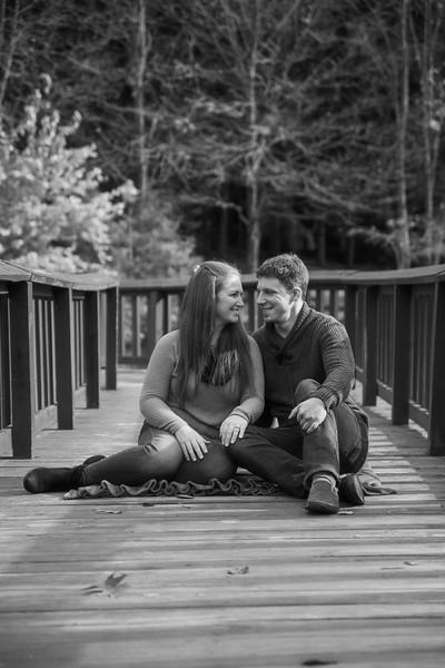 Karyssa & Nick Engagement-38.jpg