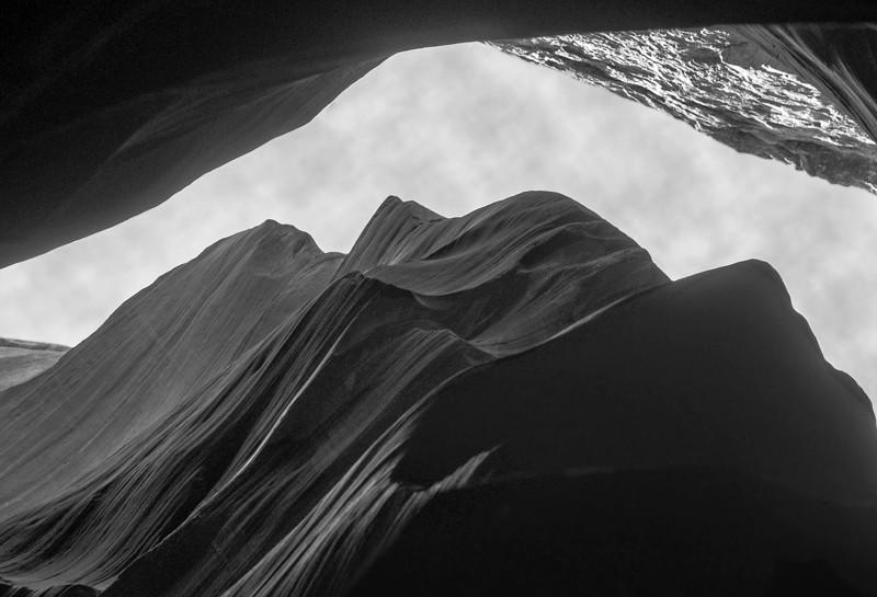 Antelope Canyon-3.jpg
