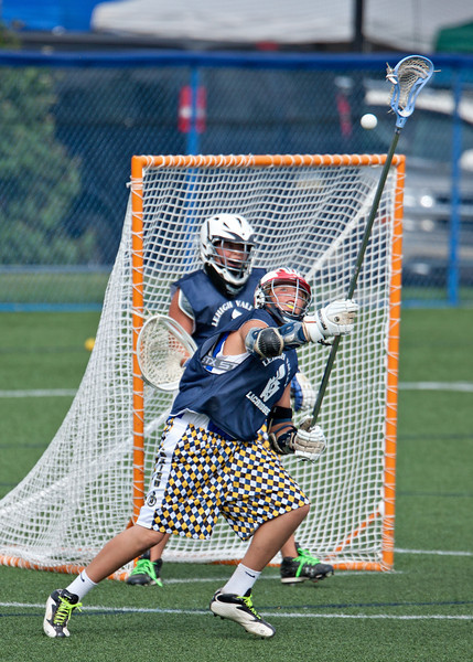 2010 Keystone Games Lehigh Valley LAX (Jr)