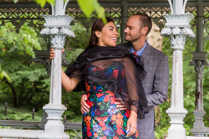 Central Park Wedding - Angelica & Daniel (61).jpg