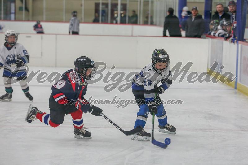 Blizzard Hockey 111719 7671.jpg