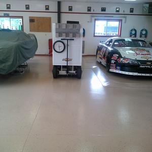 Moore Racing North 6-14-2014