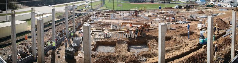 Carter County Sherrifs Department (03-17-09)