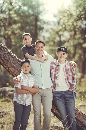 Sims | Family