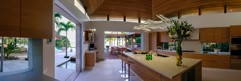 Solaz-3-Kitchen-Terrace-1-X4.jpg