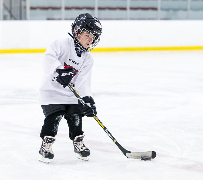 Hockey-19.jpg