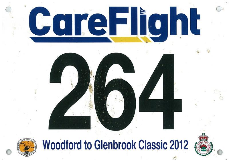 Careflight Classic 2012 - 264.jpg