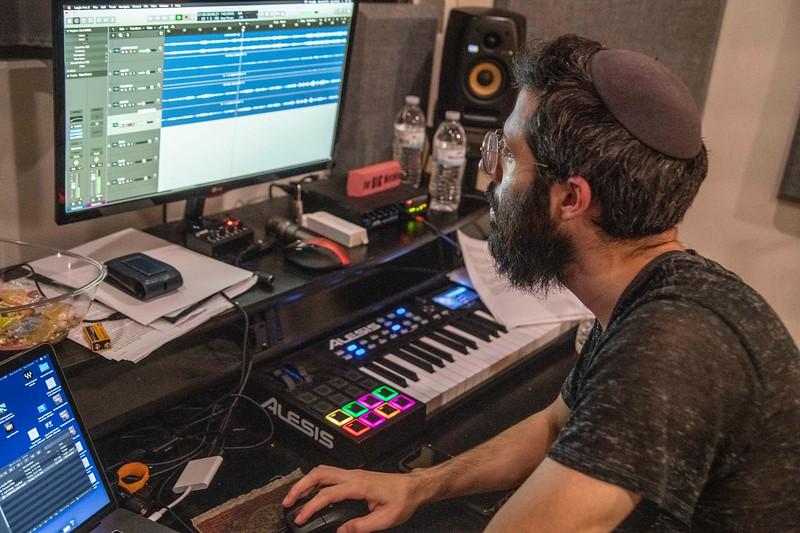 lajlc recording studio064.jpg