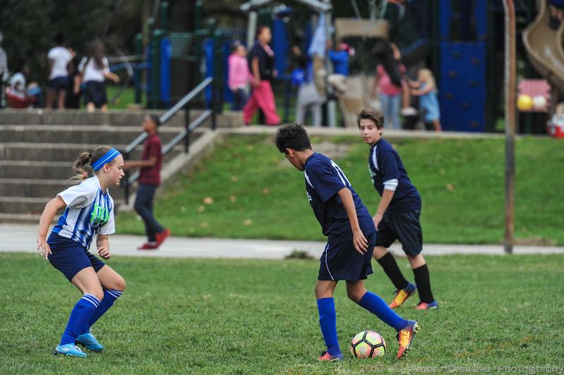 2017-09-11_ASCS_Soccer_v_IHM2@VanBurenWilmingtonDE_19.JPG