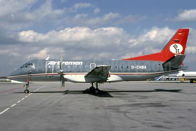 Air Bremen