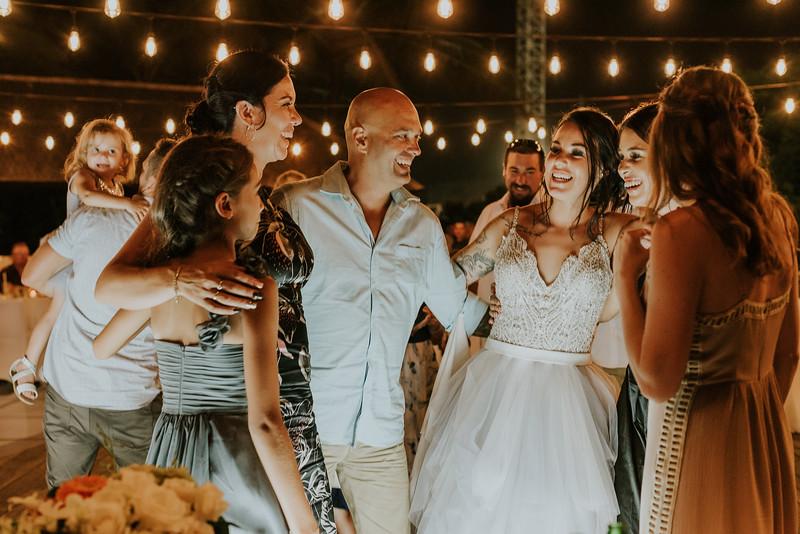 28418_Brittany_Jake_Wedding_Bali (328).jpg