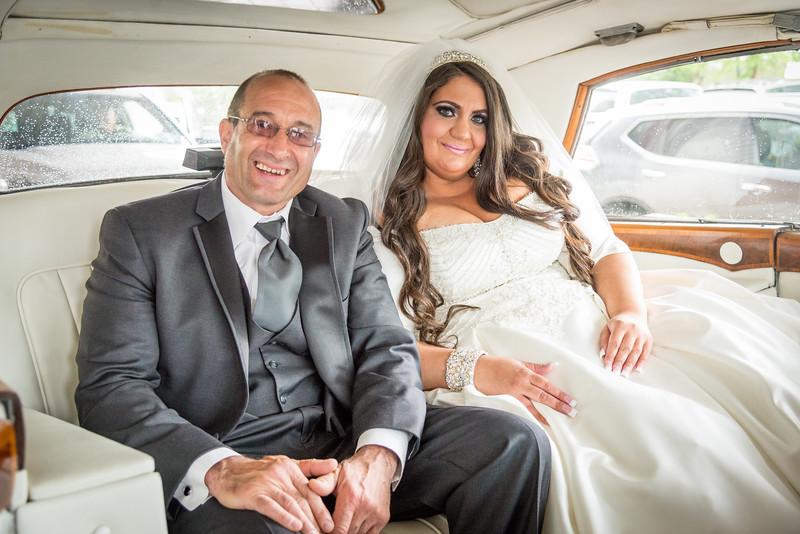 Lumobox Wedding Photo-41.jpg
